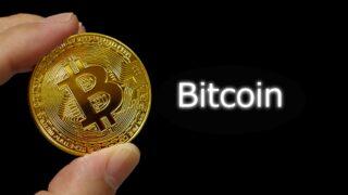 ビットコインは金(ゴールド)の代替品となり得るか